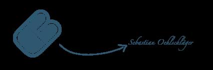 derbotschafter.de Logo